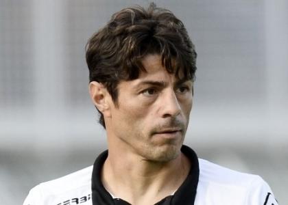 Serie B: Spezia-Crotone 0-1, gol e highlights. Video