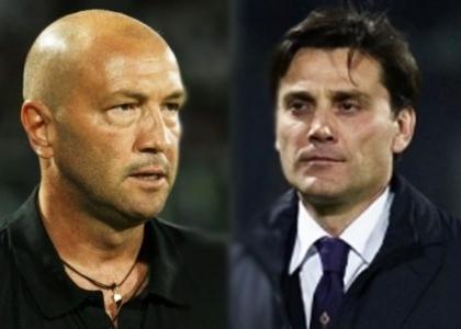 Sampdoria, Zenga al capolinea: accordo con Montella