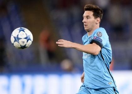 Barcellona, festa rovinata: Messi aggredito a Tokyo