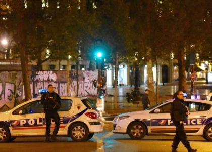 Terrore a Parigi: raffica di attentati, decine di morti