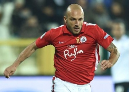 Serie B: Bari-Ascoli 3-0, gol e highlights. Video