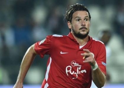Serie B: Bari-Perugia 1-0, gol e highlights. Video