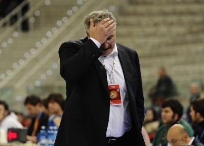 Basket, Serie A: cuore Bologna, scacco matto a Sassari