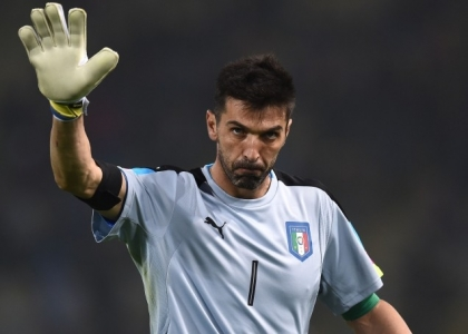 Amichevoli: Italia bloccata, 2-2 con la Romania