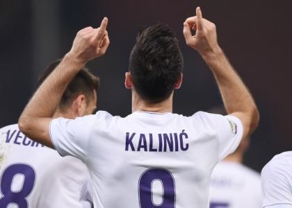Europa League: Basilea-Fiorentina 2-2, le pagelle