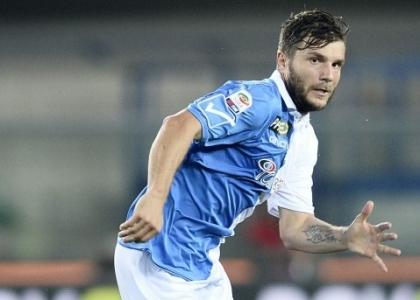 Serie A: Chievo-Sampdoria 1-1, gol e highlights. Video