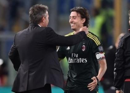 Serie A: Lazio-Milan 1-3, le pagelle