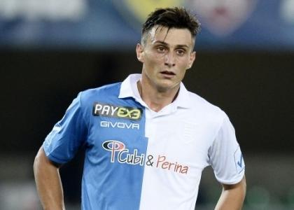 Serie A: Chievo-Udinese 2-3, gol e highlights. Video