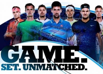 Atp Finals: il Masters in diretta. Live