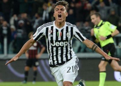 Champions: Juventus-Manchester City, le probabili formazioni. Live