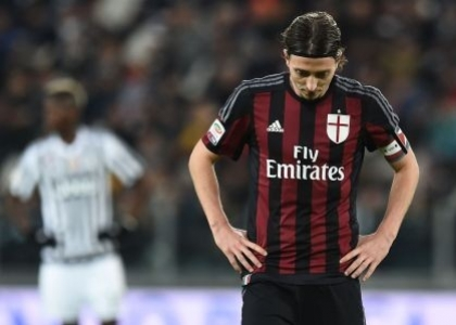Serie A: Juventus-Milan 1-0, gol e highlights. Video