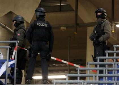 Germania-Olanda: ad Hannover tre bombe pronte a esplodere