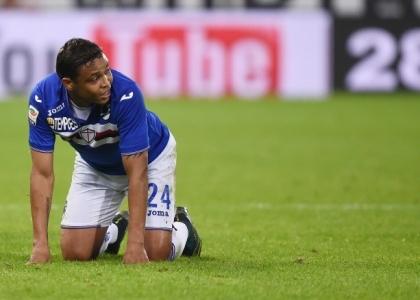Serie A, Udinese-Sampdoria: formazioni, diretta, pagelle. Live