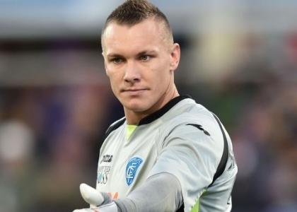 Serie A: Verona-Empoli 0-1, le pagelle
