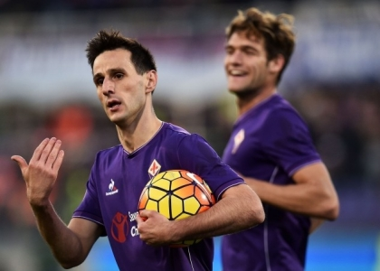 Serie A, Fiorentina-Empoli: formazioni, diretta, pagelle. Live