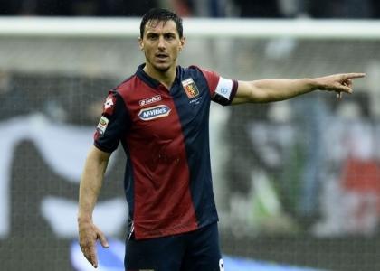 Serie A: Genoa-Sassuolo 2-1, le pagelle