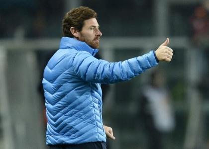 Champions: lo Zenit batte il Valencia, sorpasso Gent