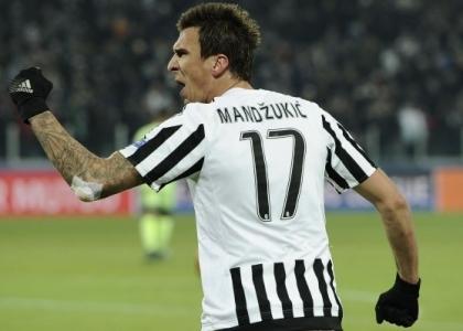 Champions, Juventus-Manchester City: formazioni, diretta, pagelle. Live