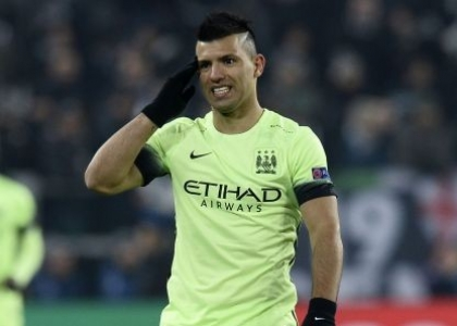 Champions: Juventus-Manchester City 1-0, le pagelle