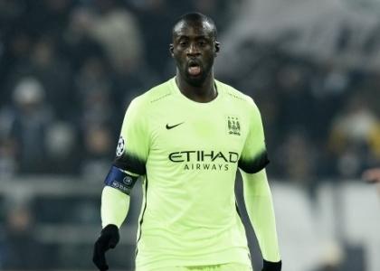 Premier: City incompiuto, il pari va bene al Leicester
