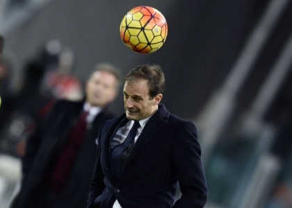 Champions, Siviglia-Juventus: formazioni, diretta, pagelle. Live