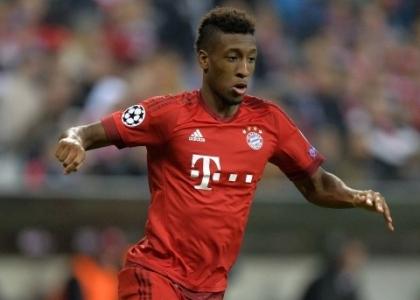 Bundesliga: conferma Bayern, pari del Gladbach