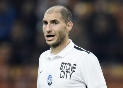 Serie A: Roma-Atalanta 0-2, le pagelle