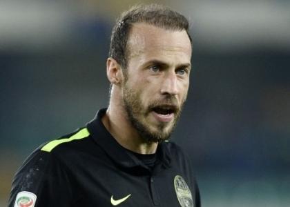 Serie A: Frosinone-Verona 3-2, gol e highlights. Video