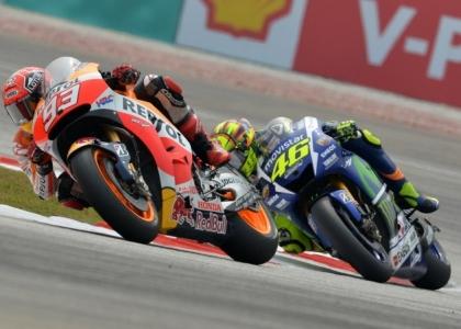 MotoGP: il pagellone della stagione