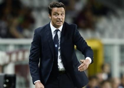 Serie B: Como-Pescara 0-2, gol e highlights. Video