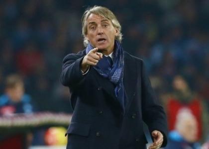 Attenta Inter: dopo Mourinho, il Chelsea vuole Mancini