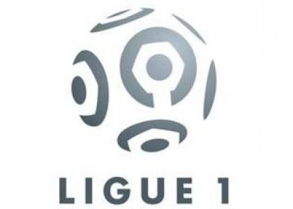 Ligue 1: Nantes corsaro, cade il Nizza