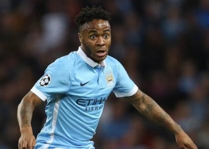 Champions: poker Manchester City, rimonta e primato