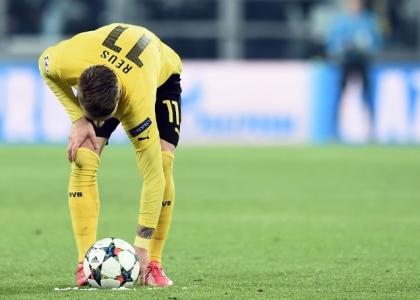 Europa League: valanga Dortmund, il Liverpool fa il colpo