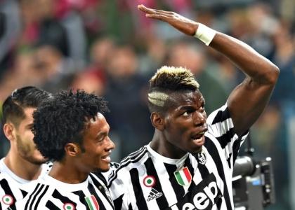 Sport in tv, 25 novembre: Juventus-Manchester City live su Premium Sport