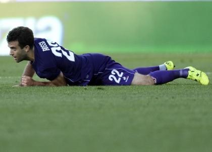 Europa League: Napoli per chiudere, Fiorentina per risalire