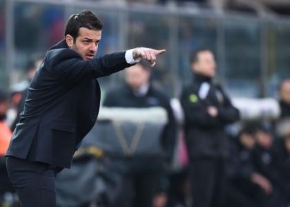 Panathinaikos, scelto il nuovo allenatore: Stramaccioni