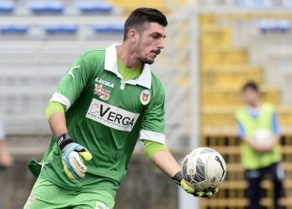 Serie B, Entella-Como 2-2: punto prezioso per i lariani