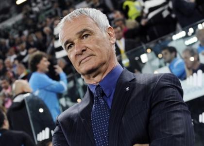 Leicester, la rivincita di Ranieri: