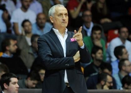 Basket, Serie A: colpaccio Cremona, Reggio Emilia al tappeto