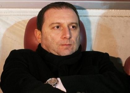 Serie B, Ascoli-Spezia 3-0: ripresa super dei bianconeri