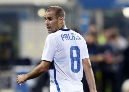 Sport in tv, 15 dicembre: Tim Cup, Inter-Cagliari su RaiDue