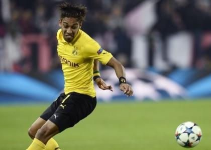 Bundesliga: pari tra Dortmund e Hertha, il Bayern può scappare