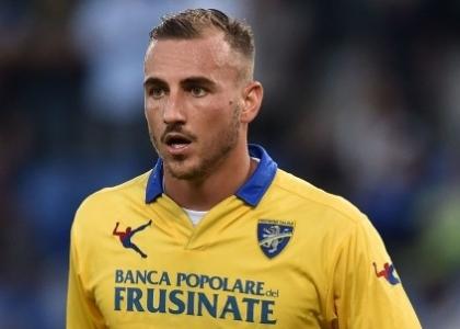 Serie A: Frosinone-Genoa 2-2, gol e highlights. Video