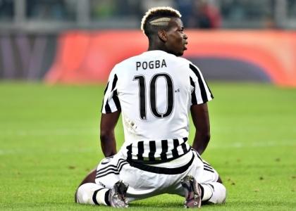 Serie A: Empoli-Juventus 1-3, le pagelle