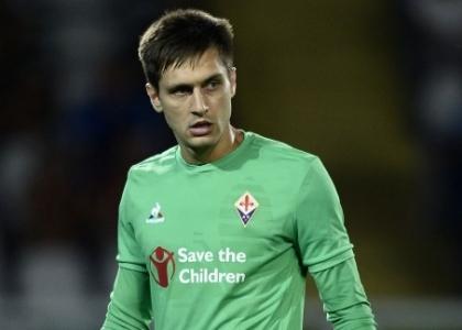 Serie A: Sassuolo-Fiorentina 1-1, gol e highlights. Video