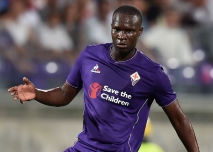 Europa League: Qarabag-Fiorentina 1-2, le pagelle