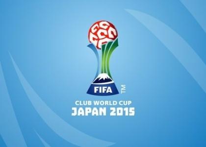 Mondiale per club 2015: risultati in diretta. Live
