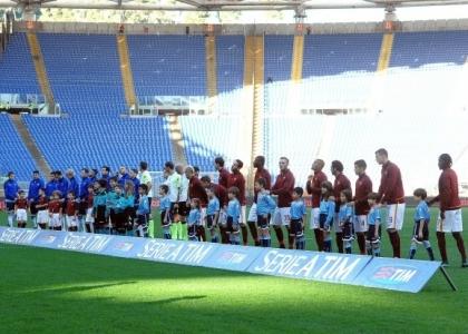 Caos Roma e Lazio: tifosi furiosi, ma hanno ragione?