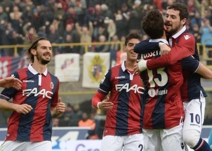 Serie A, Genoa-Bologna: formazioni, diretta, pagelle. Live